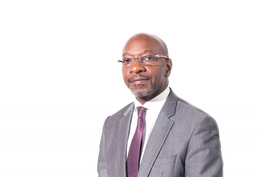 Gabon: Alain Bâ Oumar réélu président de la Confédération patronale gabonaise