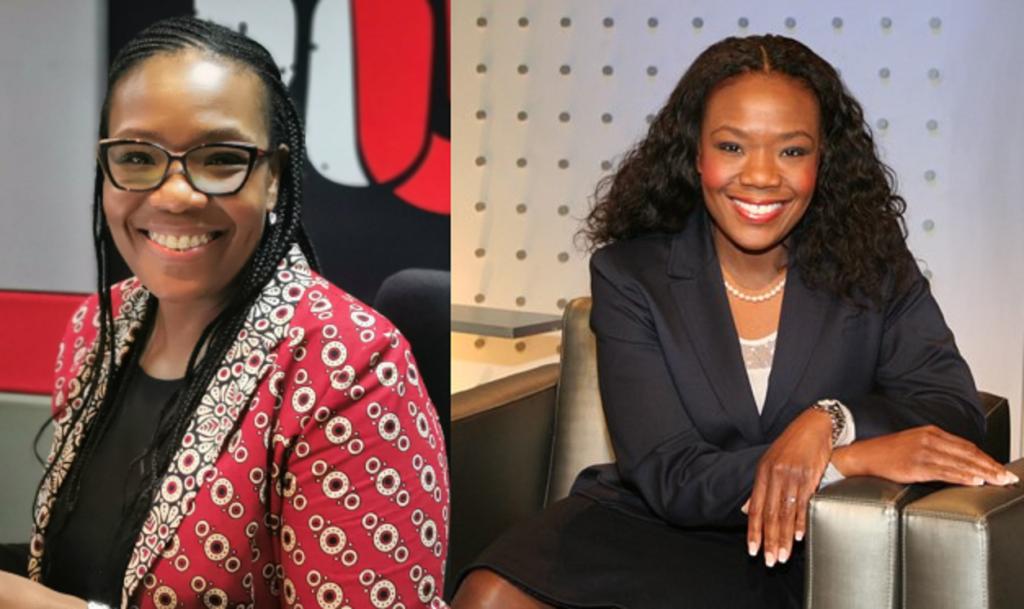Tsakani Maluleke va devenir la première femme Auditeur Général d'Afrique du Sud