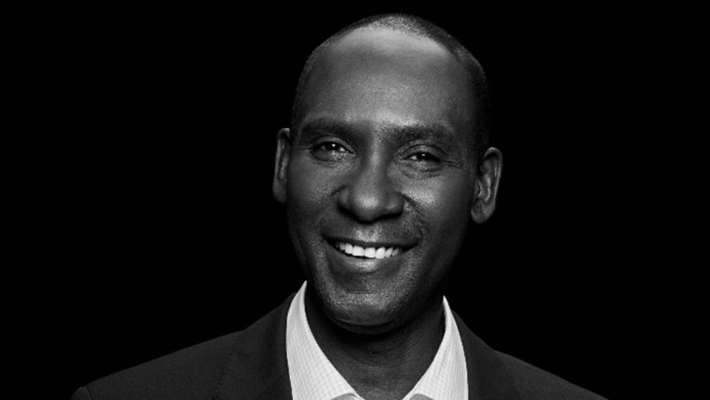 Iya Touré, nouveau Délégué Général du Québec à Dakar
