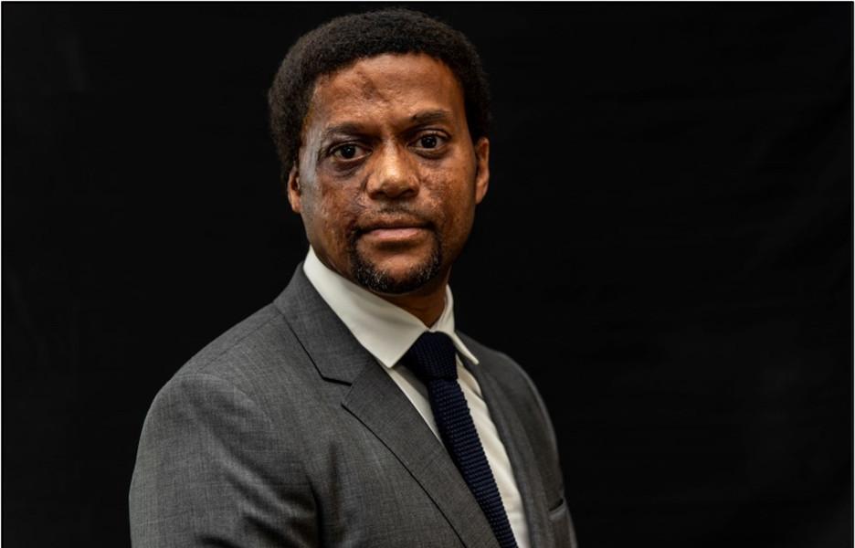 Ângelo Gama, nouveau CEO d'Angola Cables