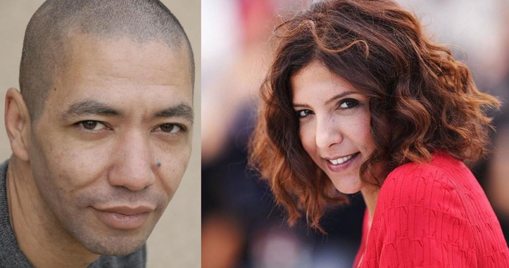 Oscars 2021: Philippe Lacôte et Kaouther Ben Hania dans la pré-sélection du meilleur film étranger