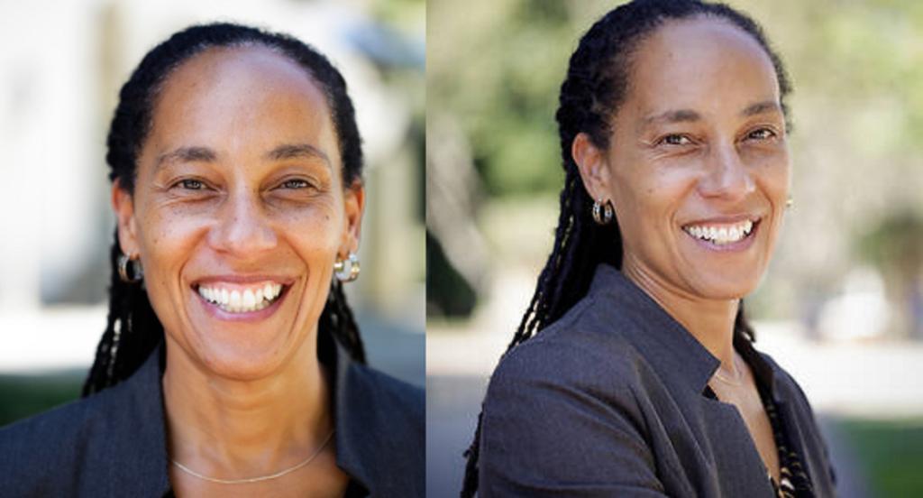 Julia Chinyere Oparah nommée « Provost » et Vice-Présidente de l'université de San Francisco
