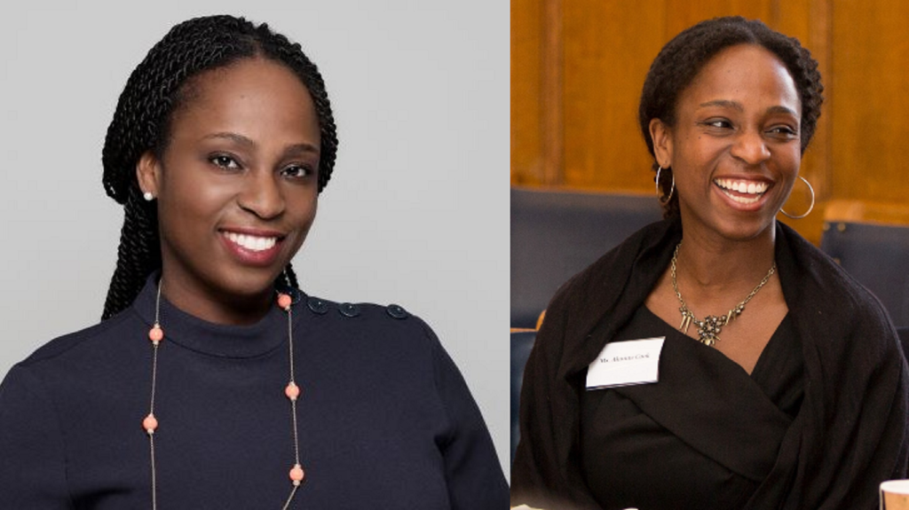 USA: Akunna Cook,nouvelle Secrétaire d'Etat adjointe, chargée des affaires africaines