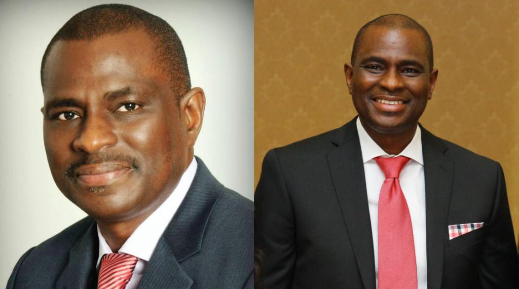 Olusegun Ogunsanya nommé directeur général et CEO d'Airtel Africa