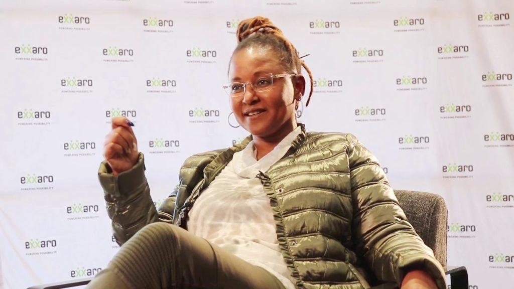 Afrique du Sud:Nombasa Tsengwa sera la première femme CEO du géant minier Exxaro