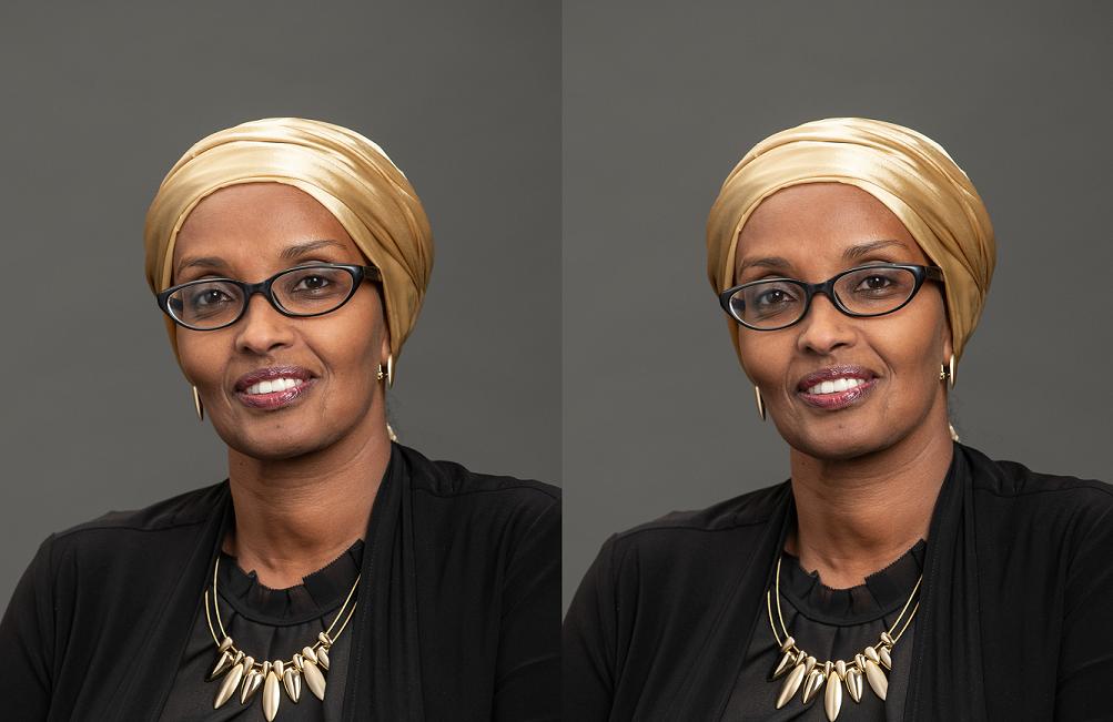 Roda Muse nommée Secrétaire générale de la Commission canadienne pour l'UNESCO