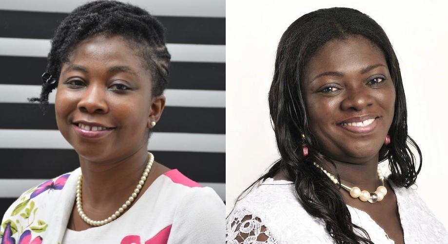 Deux scientifiques ghanéennes primées pour leurs travaux de recherche