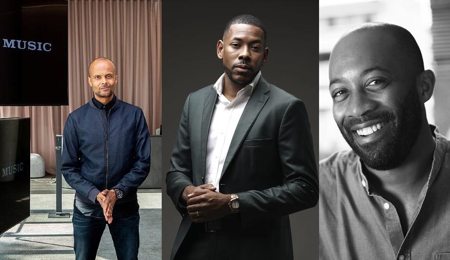 Billboard's International Power Players:10 Africains acteurs majeurs de l'industrie musicale mondiale