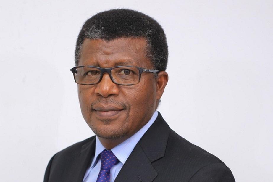 Le Dr Dereje Wordofa élu président de l'organisation internationale «SOS Villages d'Enfants »