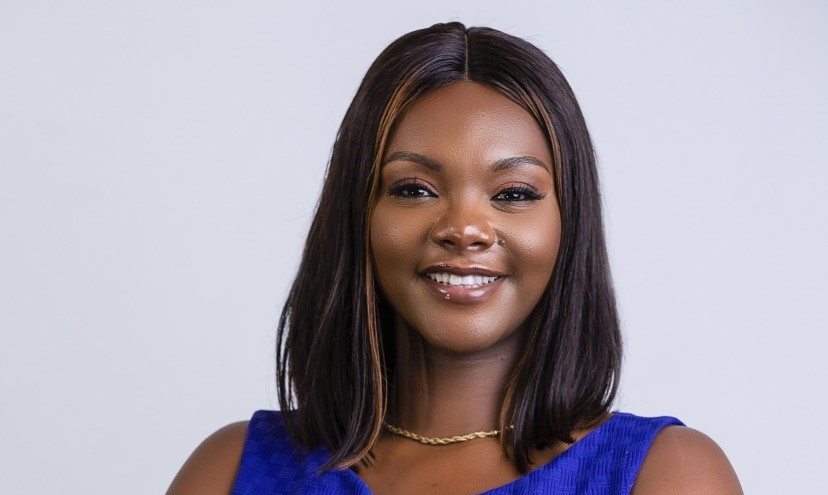 Zahra Baitie:«notre programme représente un engagement à long terme en faveur de l'entrepreneuriat africain»