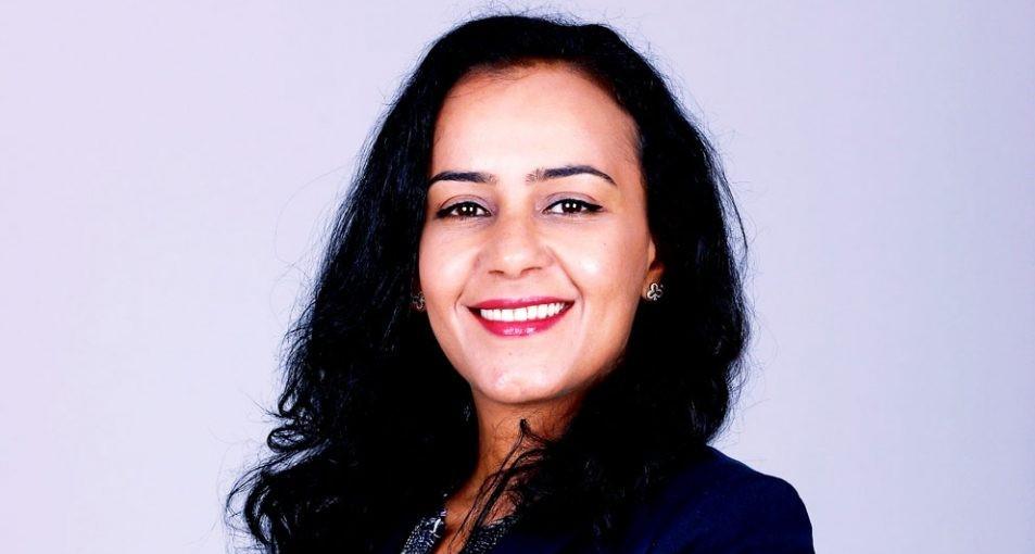 Salima Amira nommée Country Manager de Microsoft Maroc