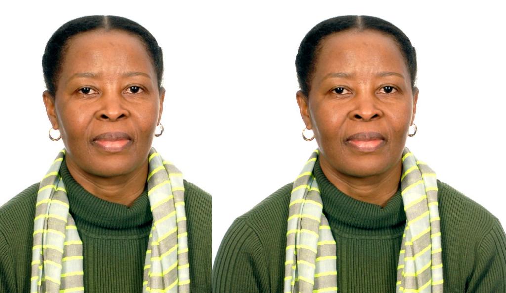 Clara Ana De Sousa, nouvelle Directrice de la Banque mondiale dans les pays du Sahel