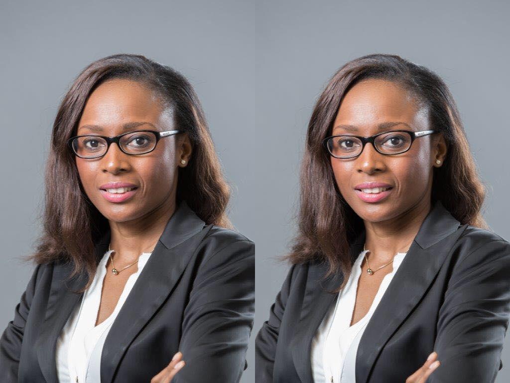 Gabon: Chimène Ayito, nouvelle Directrice générale d'Okoumé Capital
