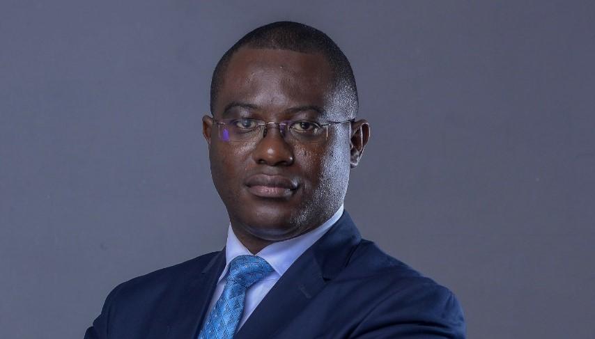 Le Prof Ribio Nzeza nommé Directeur du département Culture de l'université Senghor d'Alexandrie