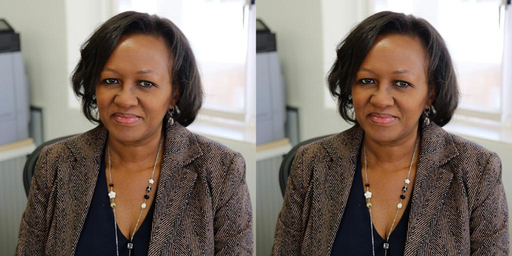 Rosemary Mukami Kariuki nommée Directrice pays de la Banque mondiale en Ouganda.