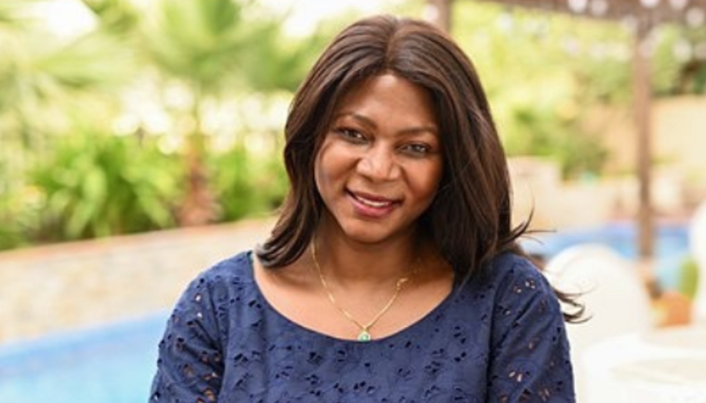Emirats Arabes Unis: Leah Banda nommée Directrice marketing d'Emirates Post
