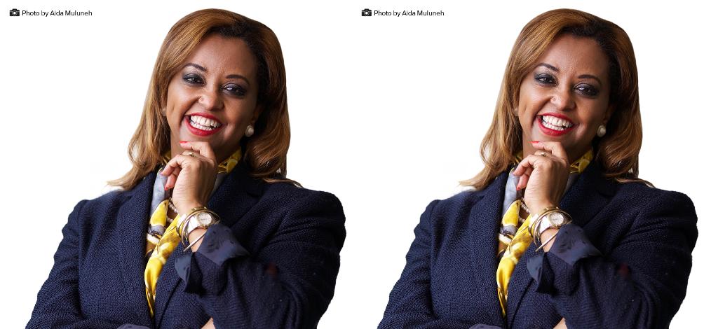 Eleni Gabre-Madhin nommée Directrice de l'innovation du PNUD en Afrique