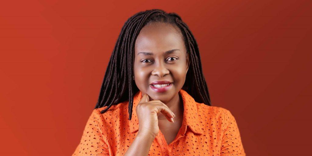 Catherine Chinedum Aniagolu-Okoye nommée directrice de la Fondation Ford pour l'Afrique de l'Ouest