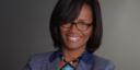 Élisabeth Moreno Nommée Directrice générale de Hewlett Packard (HP ) Afrique