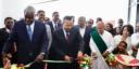 L'Éthiopiepossède désormais le plus grand aéroport en Afrique